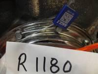R1180 - Image 16