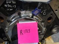 Race-1 - R1183 - Image 4