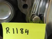 Race-1 - R1184 - Image 5