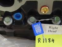 Race-1 - R1184 - Image 15