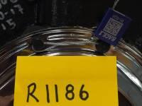 R1186 - Image 4