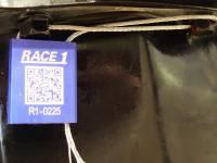 Race-1 - R1186 - Image 8