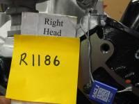 R1186 - Image 11
