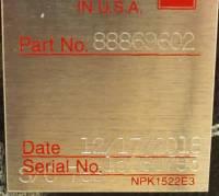R1187 - Image 2