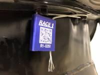 Race-1 - R1191 - Image 8