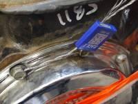 Race-1 - R1169 - Image 4