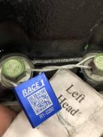 Race-1 - R1193 - Image 6