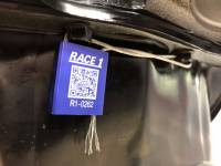 Race-1 - R1193 - Image 11