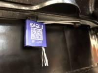 Race-1 - R1195 - Image 11