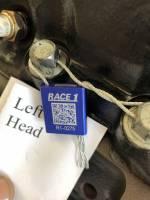 Race-1 - R1196 - Image 8