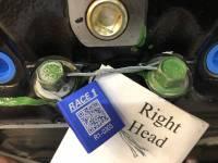 Race-1 - R1197 - Image 5