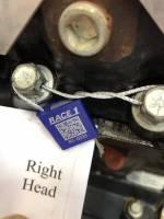 Race-1 - R1198 - Image 4