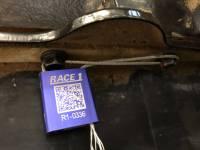 Race-1 - R1198 - Image 9