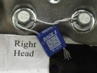 Race-1 - R1185 - Image 5
