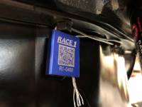 Race-1 - R1210 - Image 12