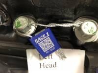 Race-1 - R1203 - Image 7