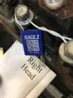 Race-1 - R1207 - Image 3