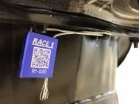 Race-1 - R1208 - Image 12