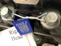 Race-1 - R1212 - Image 5