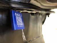 Race-1 - R1212 - Image 11