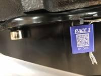 Race-1 - R1211 - Image 15