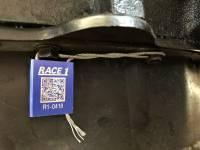 Race-1 - R1213 - Image 9