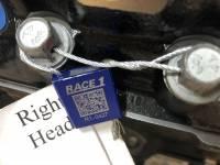 Race-1 - R1215 - Image 3