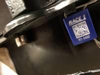 Race-1 - R1215 - Image 12
