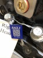 Race-1 - R1216 - Image 5