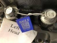 Race-1 - R1216 - Image 6