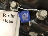 Race-1 - R1218 - Image 3
