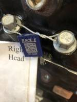 Race-1 - R1079 - Image 4