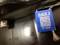 Race-1 - R1217 - Image 12