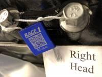 Race-1 - R1217 - Image 4