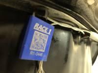 Race-1 - R1217 - Image 11