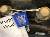 Race-1 - R1095 - Image 3
