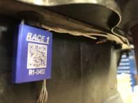 Race-1 - R1085 - Image 12