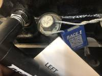 Race-1 - R1212X - Image 10