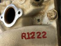 Documented Engine Seals - Race-1 - R1222