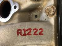 Race-1 - R1222 - Image 2