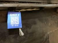 Race-1 - R1222 - Image 8