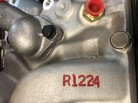 Race-1 - R1224 - Image 1