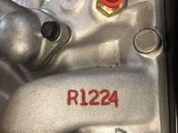 Race-1 - R1224 - Image 2