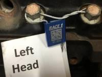 Race-1 - R1094 - Image 10