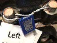 Race-1 - R1097 - Image 5