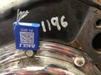 Race-1 - R1149 - Image 11