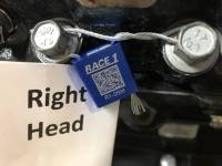Race-1 - R1225 - Image 8