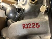 Race-1 - R1225 - Image 12