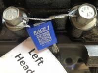 Race-1 - R1228 - Image 4