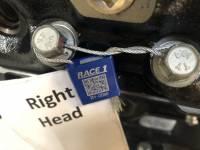 Race-1 - R1229 - Image 4